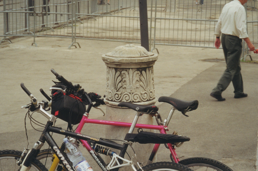 2001.07.08_Toscana-Rundtour_ 8